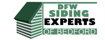 DFW Siding Experts of Bedford