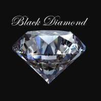 Black Diamond Limo