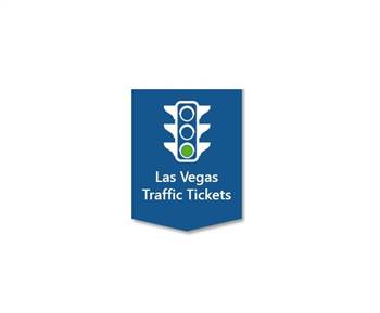 Las Vegas Stop Sign Tickets Lawyer