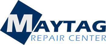Prime Maytag Appliance Repair Team