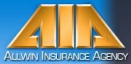 Allwin Insurance Agency