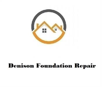 Denison Foundation Repair