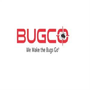 BUGCO Pest Control