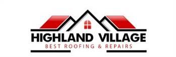 Highland Village's Best Roofing & Repairs LLC