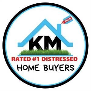 KM Home Buyers
