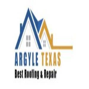 Argyle's Best Roofing & Repairs
