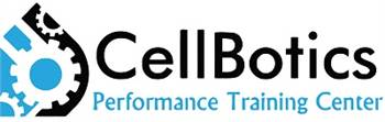 CellBotics Training and Repair of Georgia