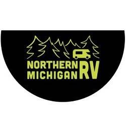 Northern Michigan RV