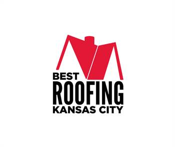 Best Roofing Kansas City