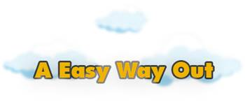 A Easy Way Out Bail Bond