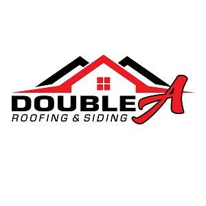 Double A Roofing & Siding Inc