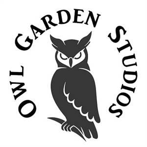 Owl Garden Studios