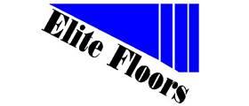 Elite Floors