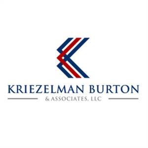 Kriezelman Burton & Associates, LLC