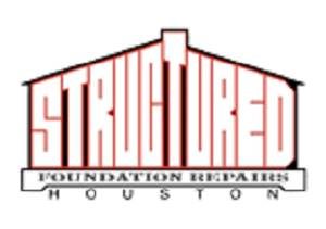Structured Foundation Repairs Houston