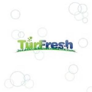 TurFresh | Corporate Headquarters
