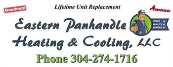 Eastern Panhandle Heating & Cooling