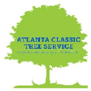 Atlanta Classic Tree Service