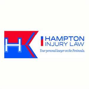 Hampton Injury Law PLC