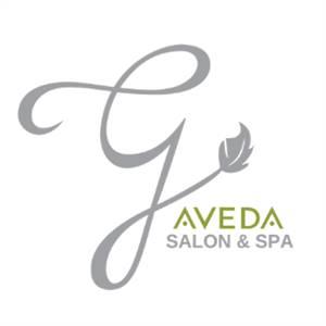 G Aveda Salon & Spa Downtown Summerlin