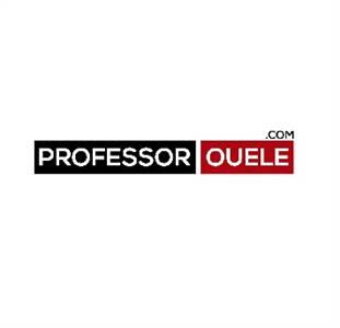 Professor Ouele