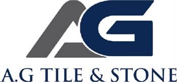 AG Tile & Stone