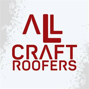All Craft Roofers