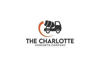 The Charlotte Concrete company