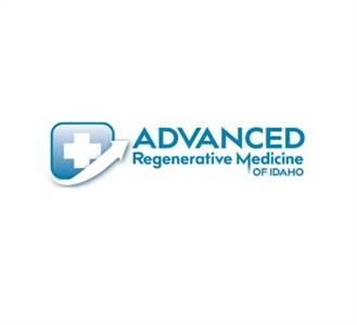 Advanced Regenerative Medicine of Idaho