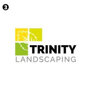 Trinity Landscaping