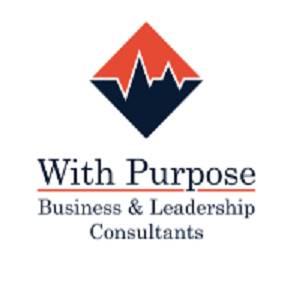 With Purpose LLC