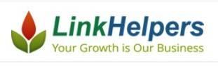 Phoenix SEO Company, LHI SEO Marketing