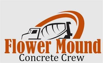 Flower Mound Concrete Crew