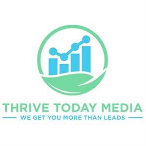 Thrive Today Media