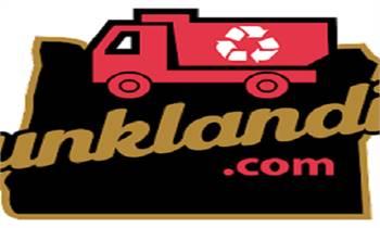 Junklandia LLC - Junk Removal - Junk Recycling - Portland – Oregon