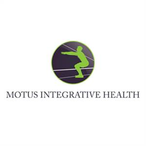 Motus Integrative Health