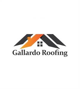 Gallardo Roofing
