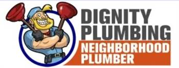 Dignity Plumber Service