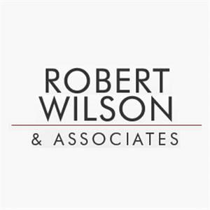 Robert Wilson & Associates