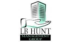 LB Hunt Management Group