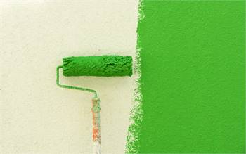 Paint it Perfect LLC