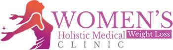 WOMEN'S HOLISTIC MEDICAL WEIGHT LOSS CLINIC