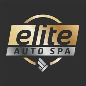 Elite Auto Spa