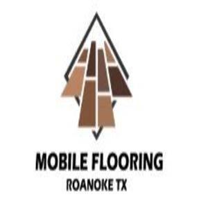 Roanoke's Best Mobile Flooring Showroom