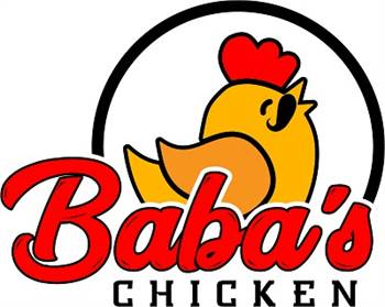 Baba's chicken