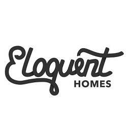 Eloquent Homes Photography