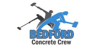 Bedford Concrete Crew