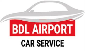 New Haven Car Service BDL Airport
