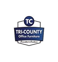 Tri-County Office Furniture Nicholas Dippolito